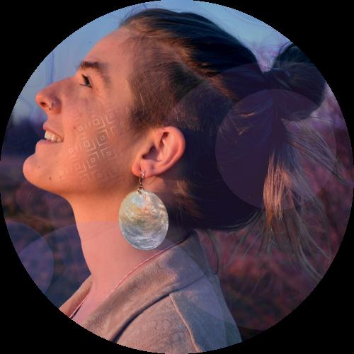 Thea-Profilbild-Soundcloud-Rund